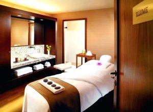 Ayur Thai Spa new delhi